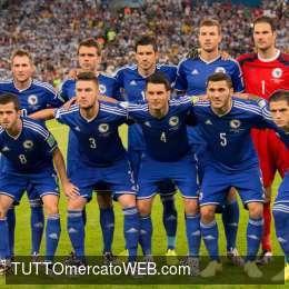 LIVE TMW - QUALIFICAZIONI EURO 2020 - In campo alle ore 20.45