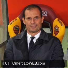 Juventus, i 6 temi di discussione dell'incontro fra Allegri e Agnelli