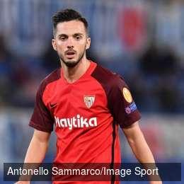 FOCUS TMW - Da Herrera a Sarabia: tutti gli acquisti già ufficiali in Ligue 1