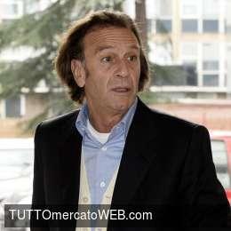 Brescia, il portiere Joronen in Italia per chiudere l'accordo